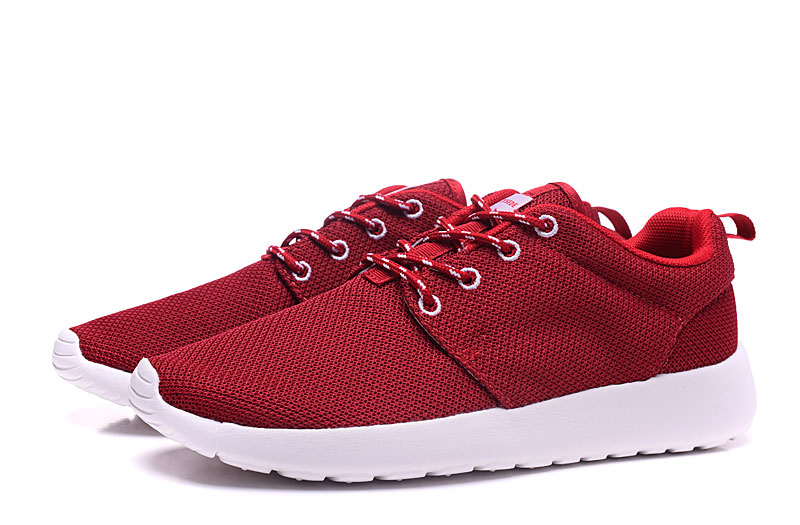 Quality Running Shoes For Women Breathable Running Shoes Women Sports Sneakers Max Running Sneakers athletic Women shoes 36-40(China (Mainland))