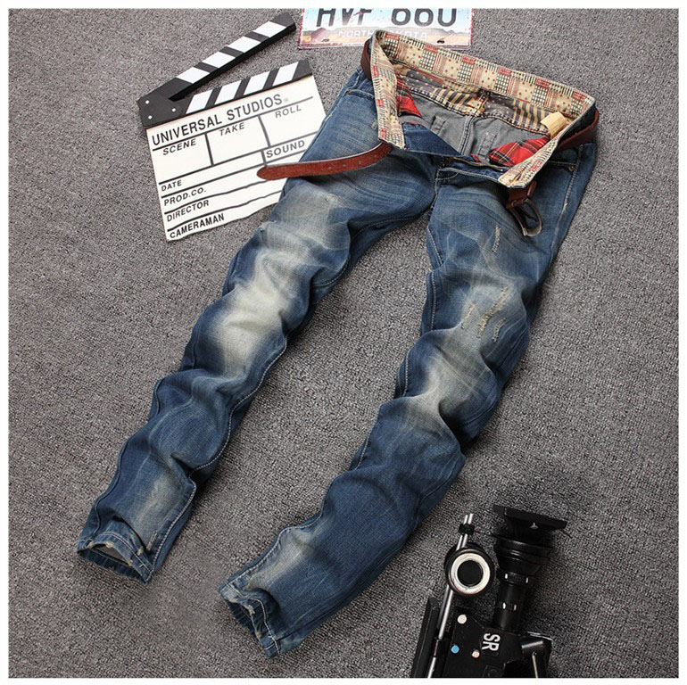 Popular Mens Jeans Brand Luxury Famous-Buy Cheap Mens Jeans Brand ...
