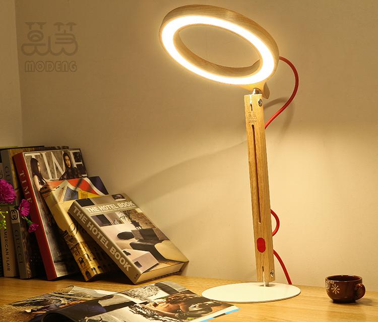 bright desk lamp 2