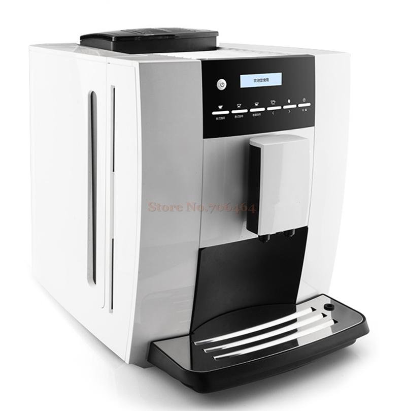 machines caf expresso promotion achetez des machines caf expresso promotionnels sur. Black Bedroom Furniture Sets. Home Design Ideas