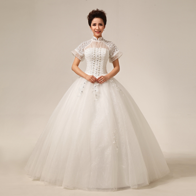 New arrival 2013 strap style quality sweet princess dress 1055
