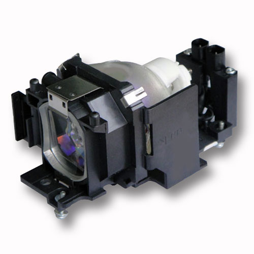 Compatible Projector lamp for SONY LMP-E180
