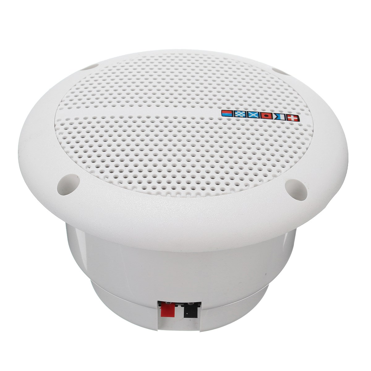 Online Buy Wholesale Ceiling Speakers Bathroom From China