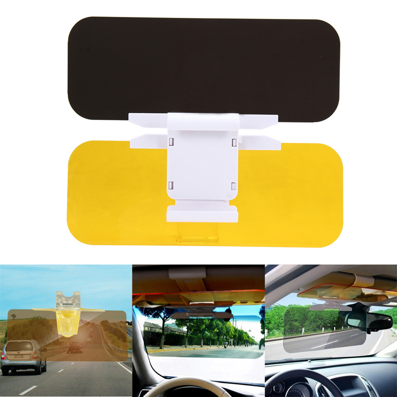 popular clear sun visor buy cheap clear sun visor lots from china clear sun visor suppliers on. Black Bedroom Furniture Sets. Home Design Ideas