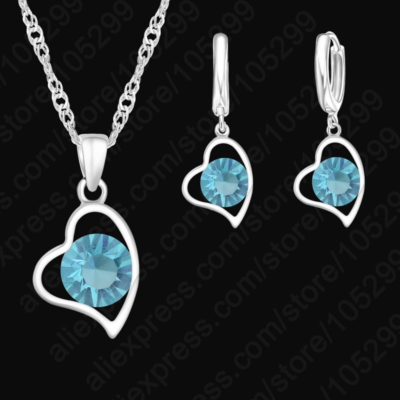 Buy exquisite 925 sterling silver jewelry for Best place to sell gold jewelry in chicago