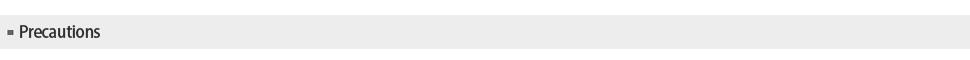 Скидки на Зимняя Мода Девушки Куртки Пальто Пледы Толстовка Куртка Девушки Пальто Детская Одежда Дети С Капюшоном Траншеи Принцесса Осень Верхняя Одежда