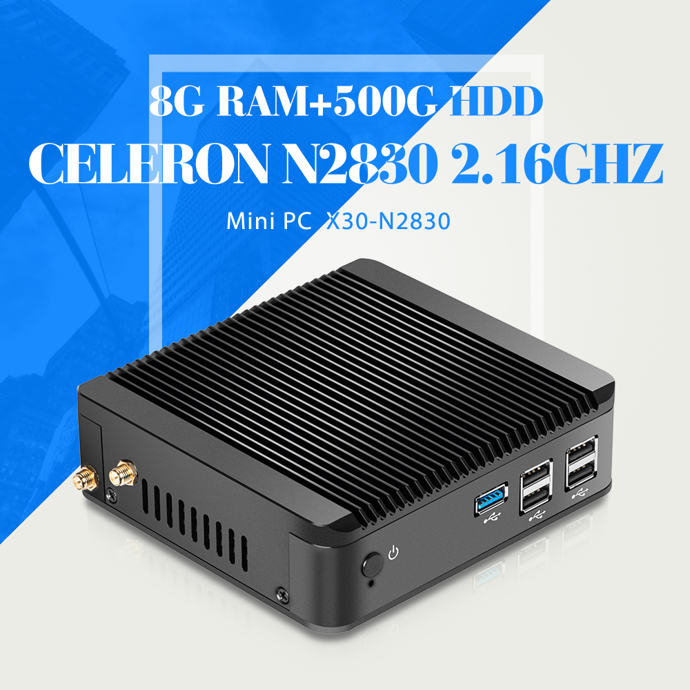 Hot On Sale N2830 N2840 J1800 Support Win 7 XP System Thin Client Thin Client Office Networking(China (Mainland))