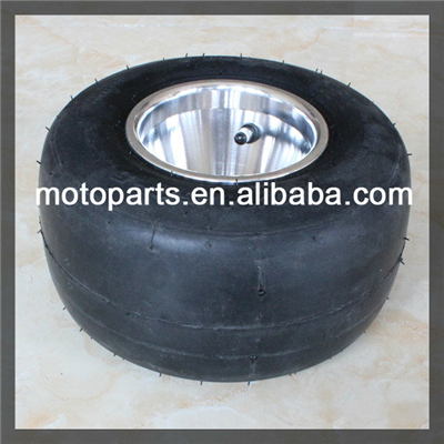 Go Kart racing Tires gokart and Shifter with 10x4.5-5 size<br><br>Aliexpress