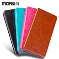 Redmi 4 pro case 5 0 Xiaomi Redmi 4 pro prime cover MOFi flip case Redmi