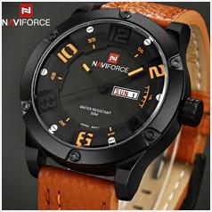 2016-Relojes-Hombre-NAVIFORCE-Brand-Men-Fashion-Casual-Watches-Men-Military-Quartz-Analog-Date-Clock-Man