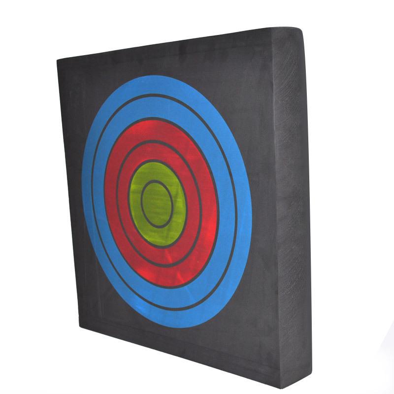 Eva Sponge Archery Target