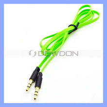 wholesale car speaker cable