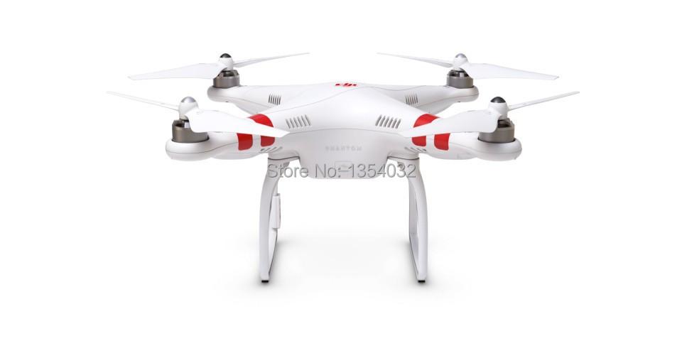 Джи Фантом 2 Дрон беспроводной доступ в интернет беспроводного GPS профессиональный фотоаппарат квадрокоптер летающий беспилотный вертолет дистанционного