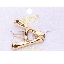 1PC popularna Korea moda imitacja peruka perłowa klip Snap Barrettes kobiety dziewczyna perła wykonana ręcznie kwiaty spinki do włosów akcesoria(China)