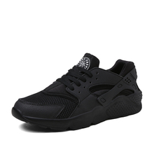 New 2016 Air basket femme shoes men and women trainer Sport casual Shoes leisure shoes homme plus size 36-45