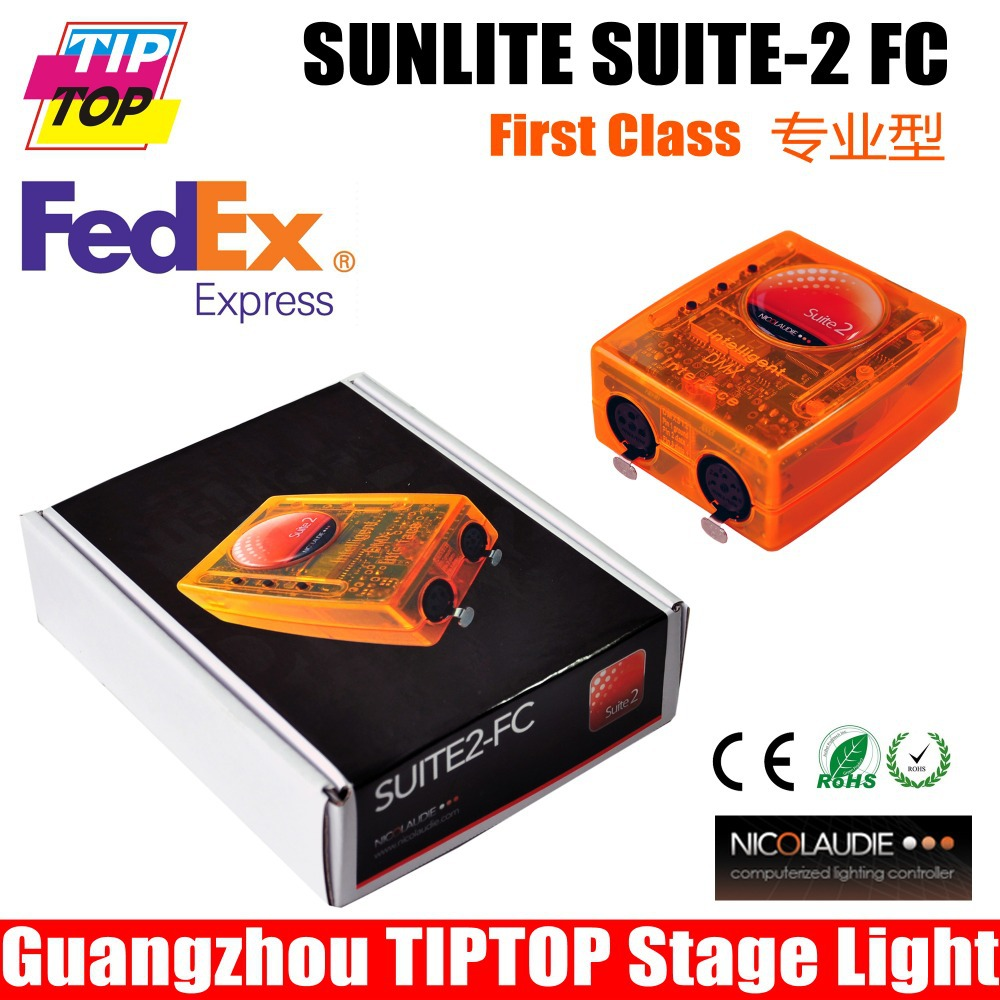 sunlite dmx controller sunlite dmx fc control sunlite. Black Bedroom Furniture Sets. Home Design Ideas