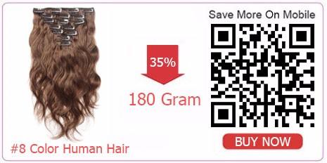 Rechoo Top quality I-tip hair extensions Non-Remy #99J Brazilian human hair pre-bonded hair extensions 1g/pcs I-tip Hair