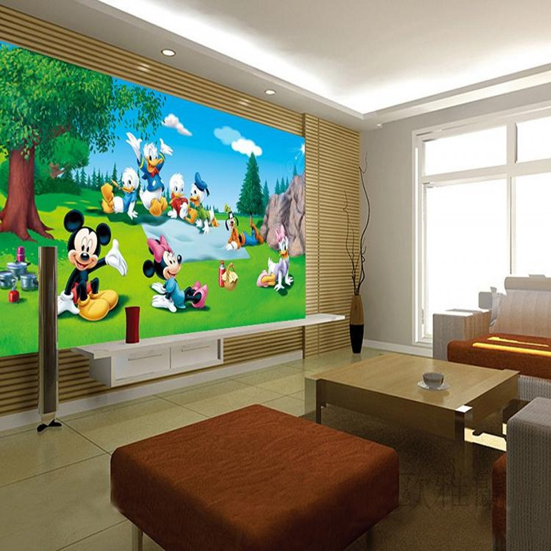 마우스 배경 화면-저렴하게 구매 마우스 배경 화면 중국에서 ...
