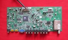 Original LCD46M06 motherboard 40-00 ms96 — LTA460HA07 MAD2XG screen