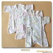 2pcs Cotton Newborn Romper Baby Boy And Girl Clothes Baby-clothes Summer Rompers Costume For Kid And Child and Infant Clothing (China (Mainland))