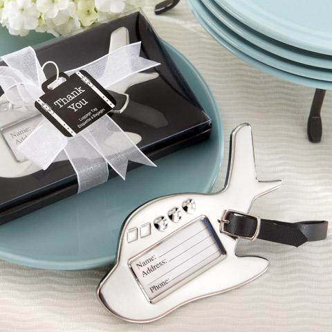 Wedding Gift For Boss Etiquette : evenement de mariage et cadeaux de f?te Bon Voyage avion etiquette ...
