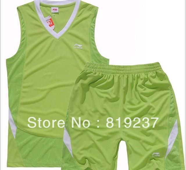 Custom Printed Basketball Jersey,Personalised Customized Logo Basketball Jerseys,Promotional Basketball Jersey Wholesale