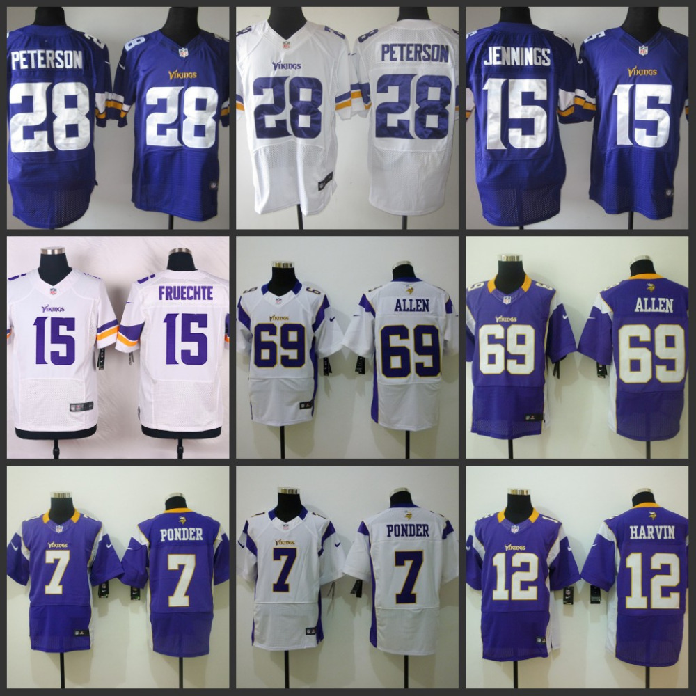 Best Quality 2015 New Arrivals .NFL Caps Minnesota Vikings Jersey Adrian Peterson Dolls(China (Mainland))