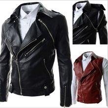 Верхняя одежда Пальто и  от YIWU M&Y JEWELRY CO.,LTD(WHOLESALE) для Мужчины, материал Полиэстер артикул 32218686319