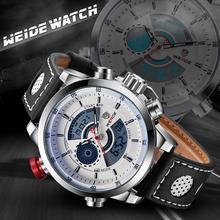 jeftini muski satovi prodaja na internetu