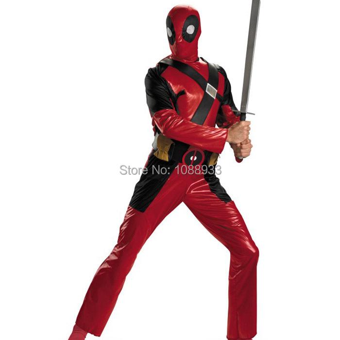 Costume Marvel Marvel Cosplay Costumes Price