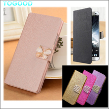 (3 Styles) Wallet Flip Case Oneplus 3 One plus case Pu Leather Screen Protector Oneplus3 A3000 5.5inch - West Trading Store store