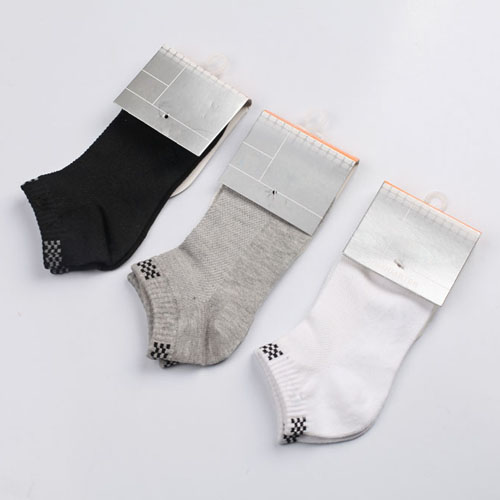 Super good quality cotton women socks Casual sports Socks for women. Free Shipping! (12pieces = 6 pairs)(China (Mainland))