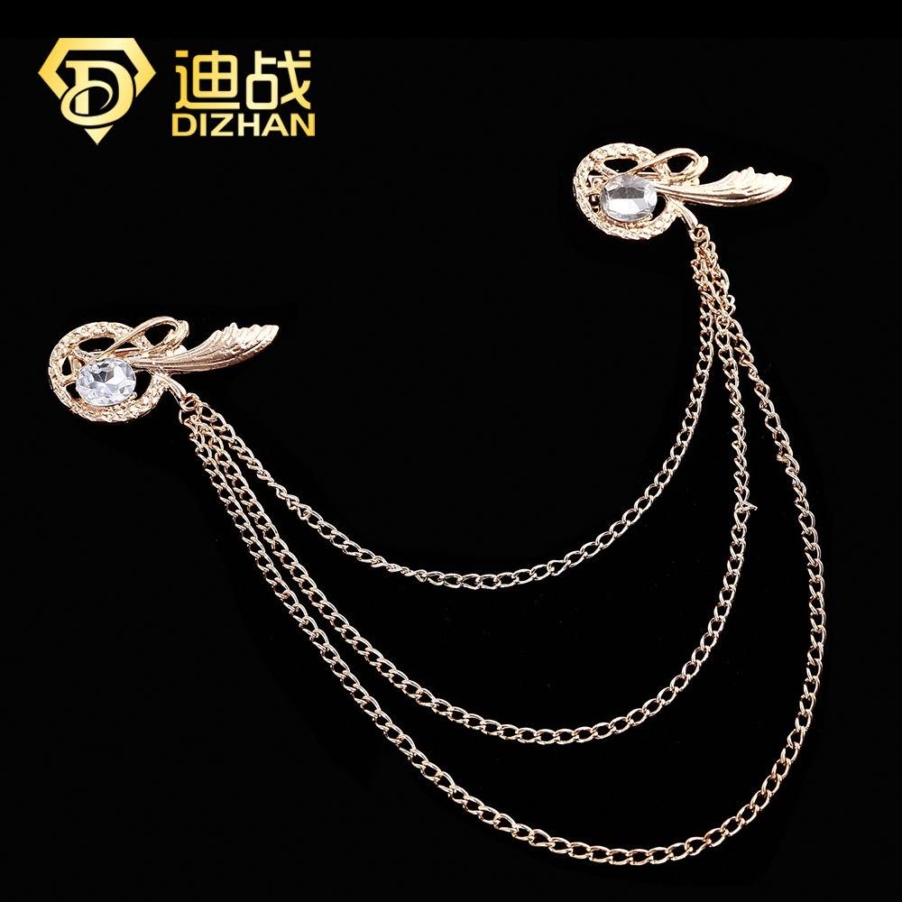 Hair Accessories For Gift Fashion Crystal Head Bands Butterfly Gold Plated Women Jewelry Bridal Crown Hair Jewelry Tiara SF267(China (Mainland))