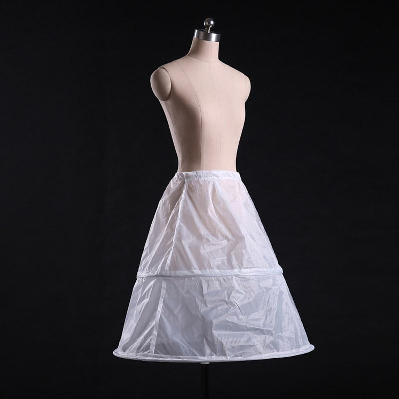 New dresses for girls underskirt for girls Fluffy Tutu Tulle Skirt Skirts vestido tubinho Xmas Dance Party