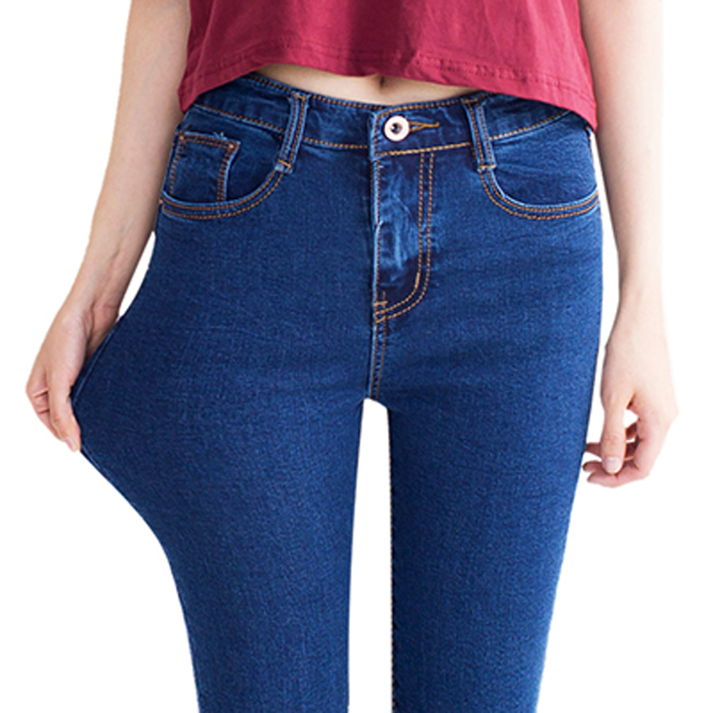 Cheapest high waisted jeans – Global fashion jeans models