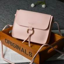 Bolsa feminina saco do mensageiro das mulheres de alta qualidade ocasional bolsas femininas tote espanhol marca bolsa ombro senhoras pequenos bolsas(China)
