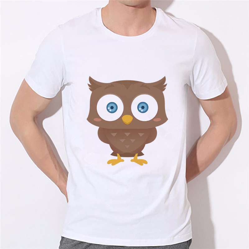Online get cheap ovoxo clothing alibaba for Luxury t shirt printing