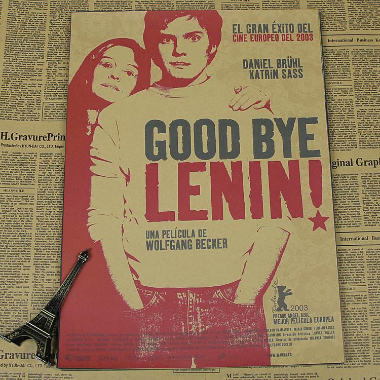 goodbye lenin the nostalgia for the red