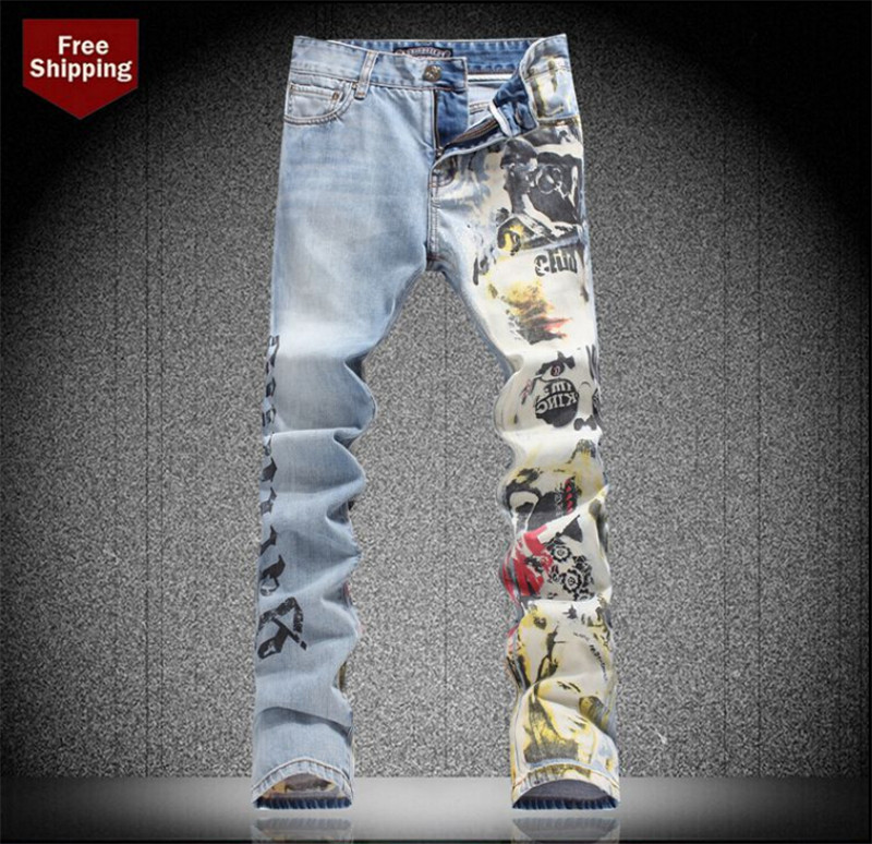 Popular Best Quality Jeans-Buy Cheap Best Quality Jeans lots from
