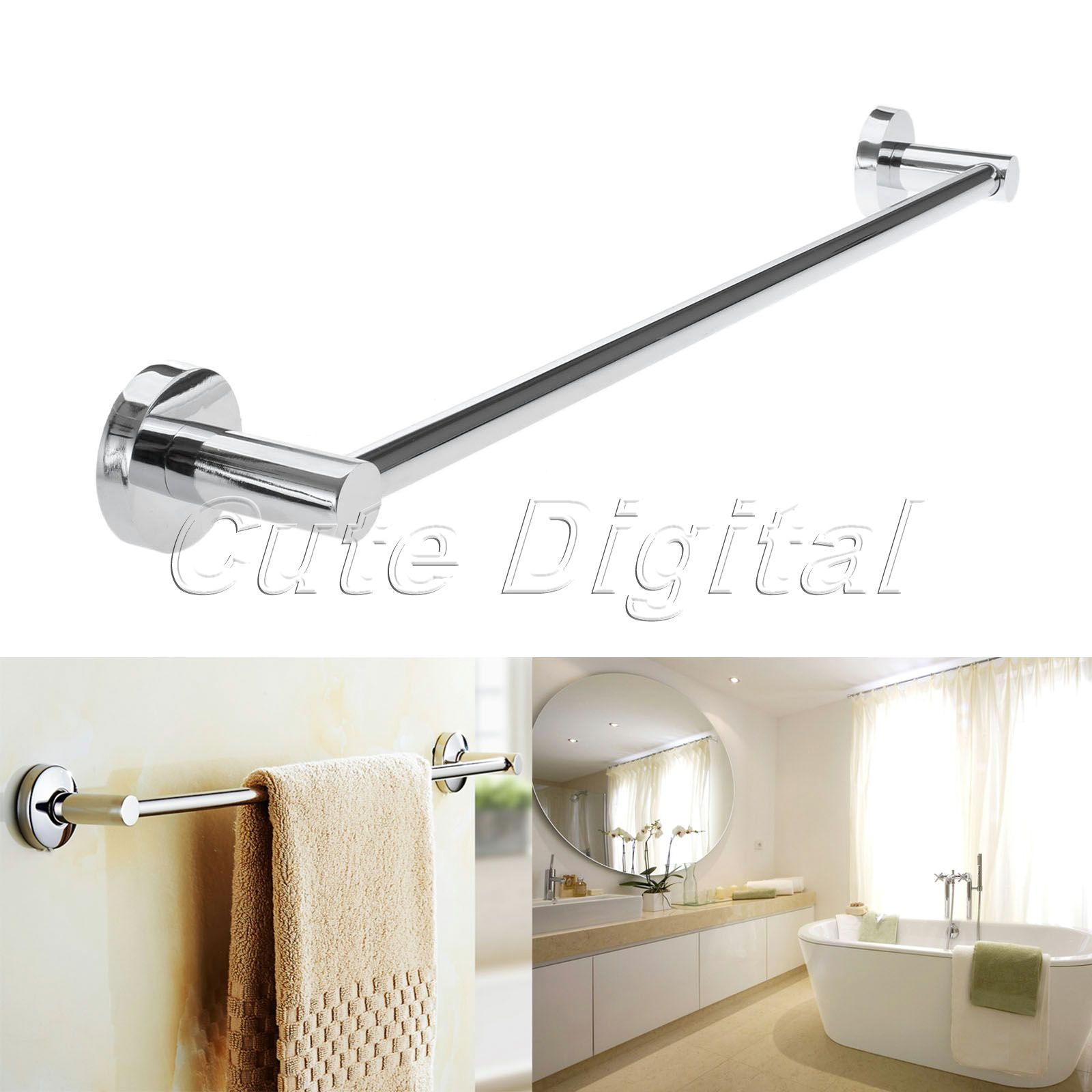 Popular Towel Bar HeightBuy Cheap Towel Bar Height lots from