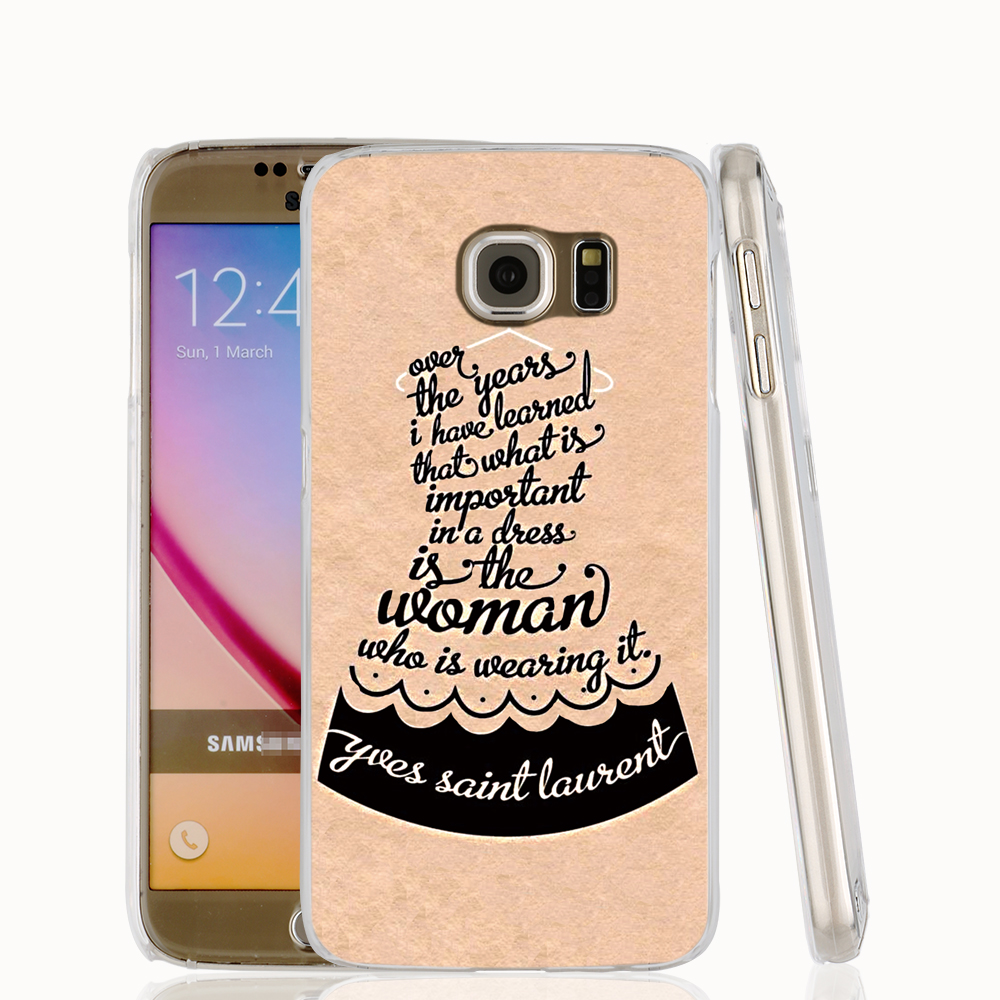 Samsung Galaxy S3 Mini Girly Cases | www.pixshark.com ...