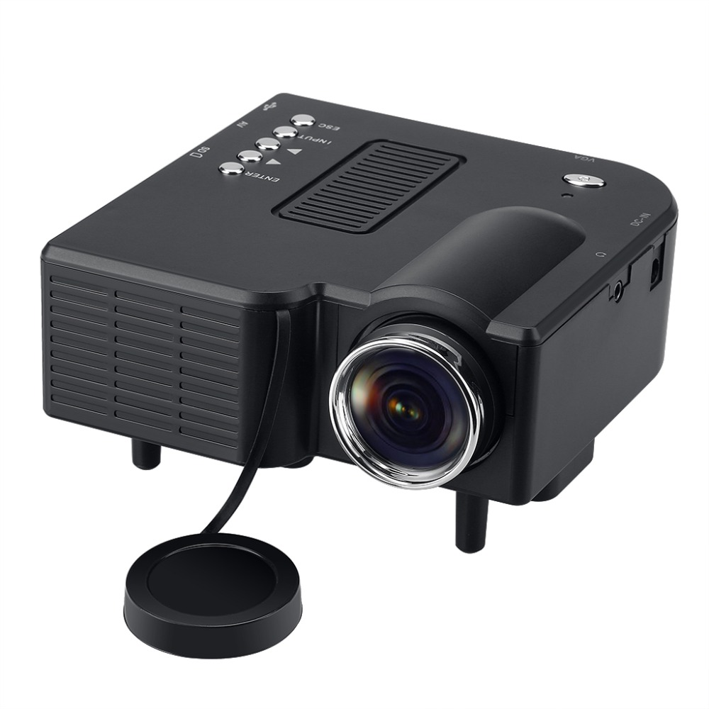 Pico pc reviews online shopping pico pc reviews on for Small projector for laptop