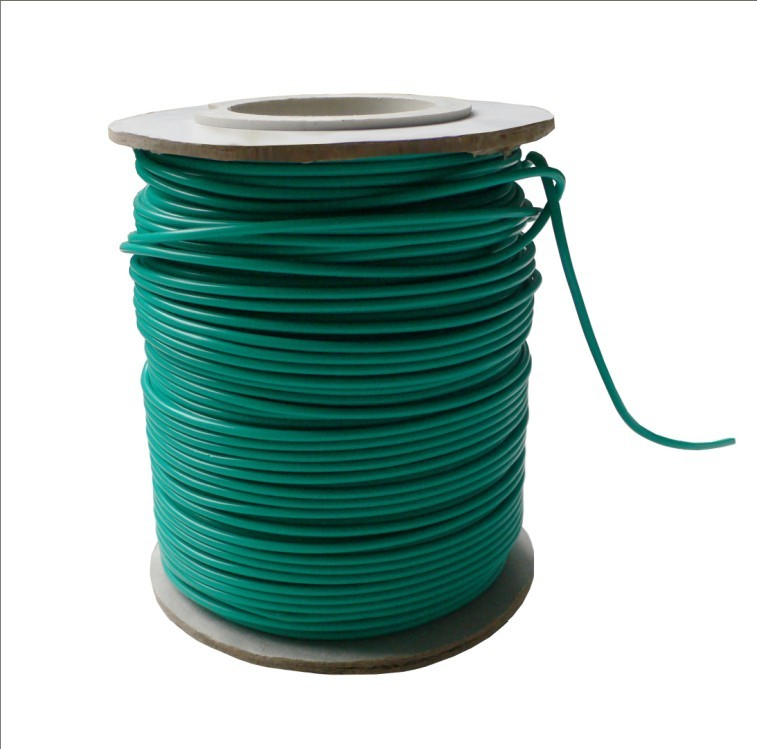 100m Virtual Wire/cable for Robot Lawn Mower S520 / S510 / 2900 / 2700 / 158N / 158(China (Mainland))