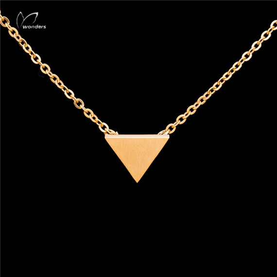 Buy 2016 silver gold plated minimalist for Women s minimalist jewelry