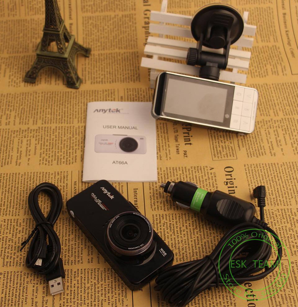Anytek Car Dvr At66a 27 Us75 Rigid Printed Circuit Board For Mini Segway Cameras Pcb Buy Fm 21