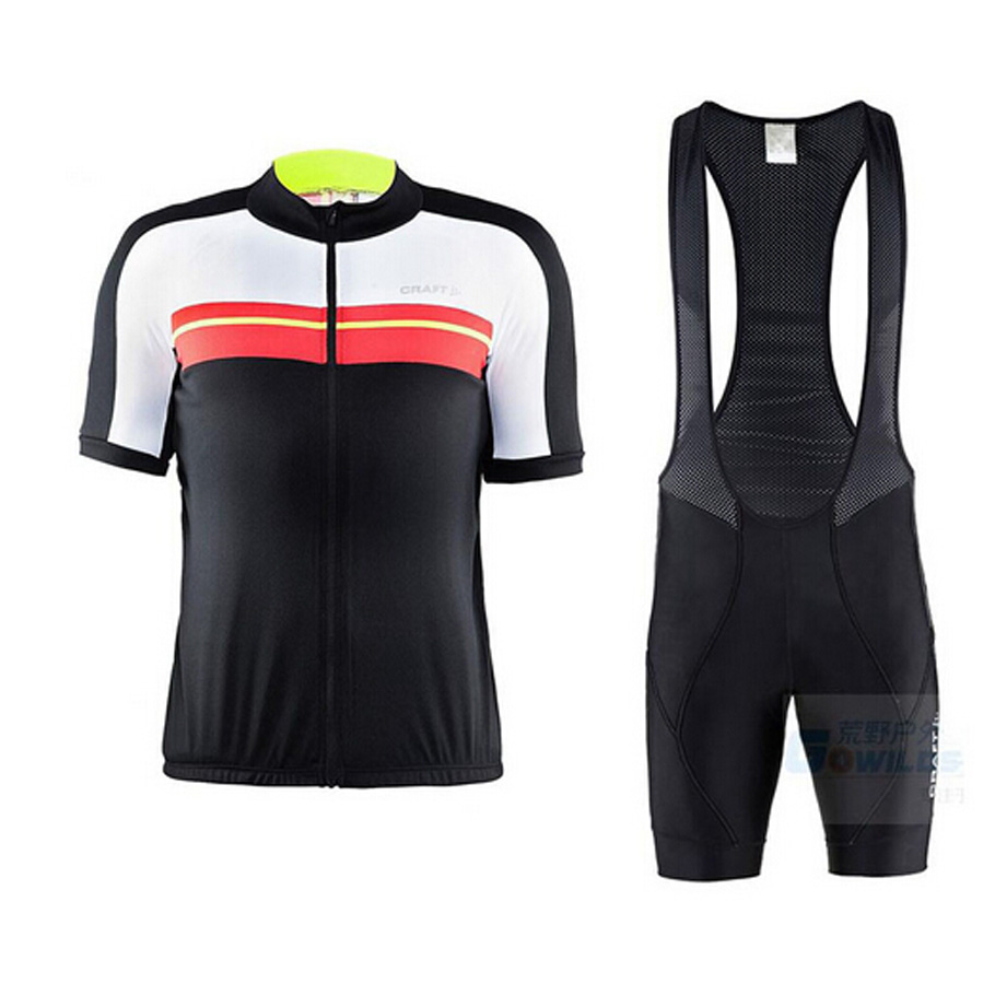 Can Mix Size 2016 100% Polyester Pro Team Mountain Racing Bike Cycling Clothing / Factory sale Cycling Jersey(China (Mainland))