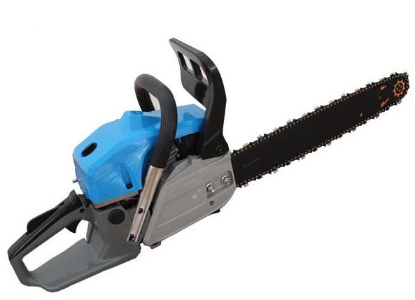 58cc chainsaw-1
