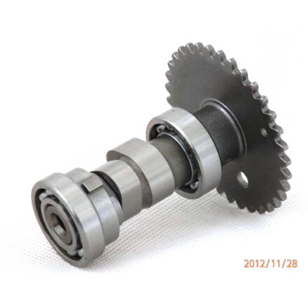 Camshaft A8 for GY6 Racing 125 150 Scooter Moped, 152qmi, 157qmj Engine(China (Mainland))