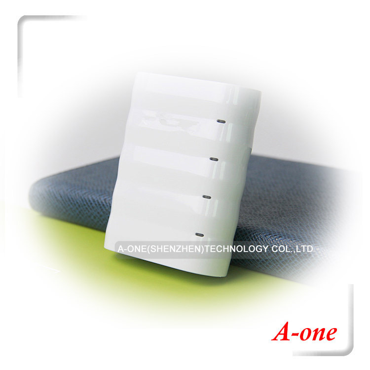 Promtion Awesome need 5200mah power bank charger for blackberry 2015 new factory price(China (Mainland))