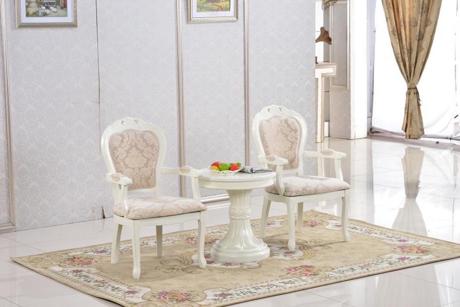 Online kopen wholesale ronde meubilair uit china ronde for Meubilair groothandel